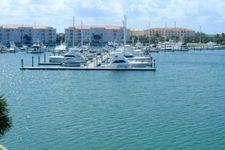 17 Harbour Isle Dr W Unit 305, Fort Pierce, FL 34949
