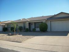 19017 N Welk Dr, Sun City, AZ 85373