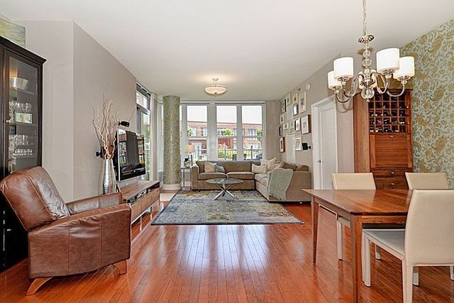 1125 maxwell ln apt 427 hoboken nj 07030 for 1125 maxwell lane floor plans