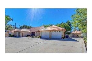 9541 Desert Hills Ln El Paso Tx 79925 Public Property
