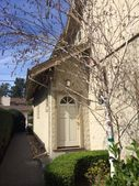 576 Lassen St Unit 3, Los Altos, CA 94022