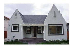 3351 Oakhurst Ave, Los Angeles (City), CA 90034