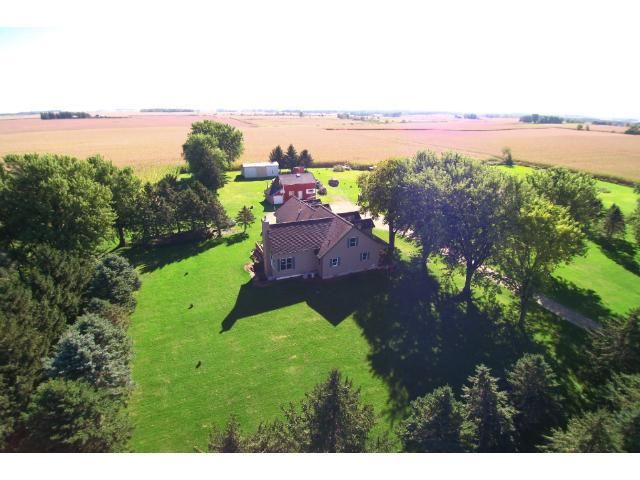 49936 county 1 blvd kenyon mn 55946 home for sale and real estate listing
