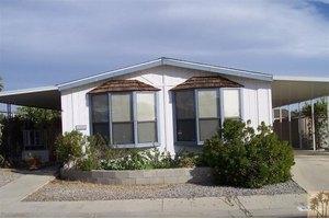 69517 Parkside Dr, Desert Hot Springs, CA 92241