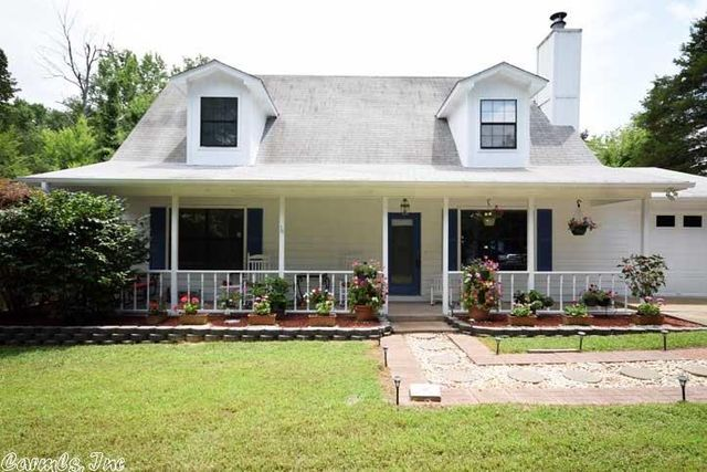 1600 e main st cabot ar 72023 home for sale and real
