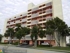 4800 Bayview Dr Apt 801, Fort Lauderdale, FL 33308