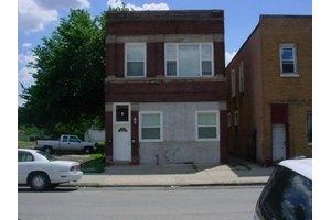 331 E Kensington Ave, Chicago, IL 60628