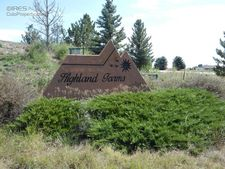 1249 Highland Pl, Erie, CO 80516