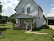 211 Iowa Ave, Luther, IA 50156