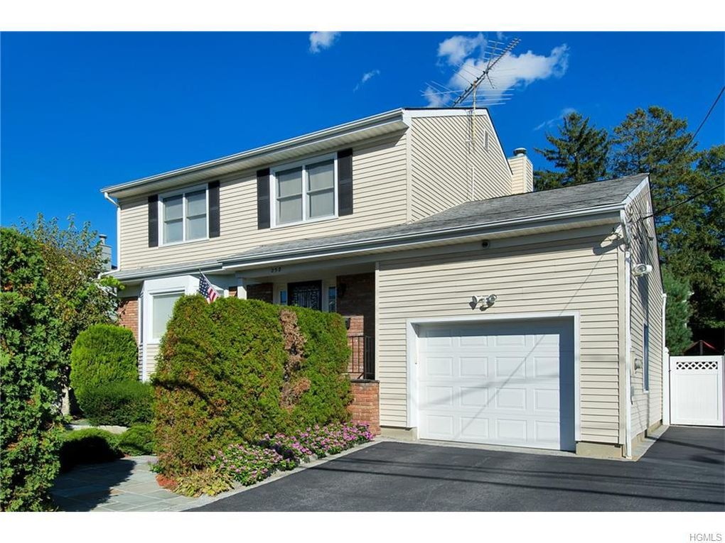 Recent Home Sales In Hawthorne Ny