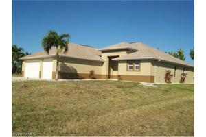 2223 SW 50th Ln, Cape Coral, FL 33914