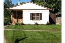 2516 Se 8th St, Des Moines, IA 50315