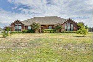 1237 Woodbridge Ct, Willow Park, TX 76087