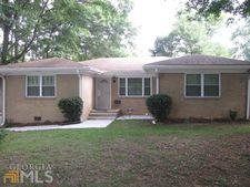 1339 Westview Dr Sw, Atlanta, GA 30310