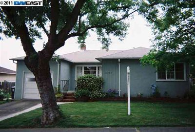 4219 Omega Ave, Castro Valley, CA