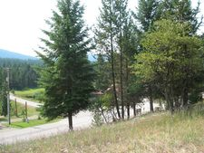 29 Mm Yaak River Rd, Yaak, MT 59935