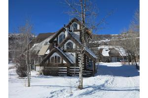 594 Shield O Rd, Snowmass, CO 81654