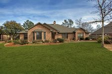 2902 Meadowview Rd, Commerce, TX 75428