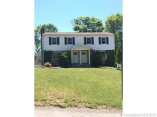 50 Church St Unit 1, Stonington, CT 06355