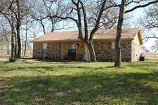 167 Fry Ln, Bridgeport, TX 76426