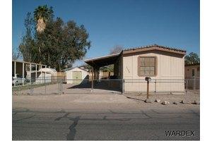 2126 Colorado Blvd, Bullhead City, AZ 86442