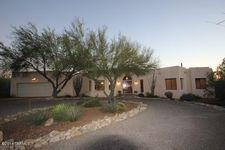 11980 E Fort Lowell Rd, Tucson, AZ 85749