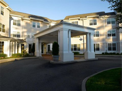 Apartments For Rent In Plainview Ny