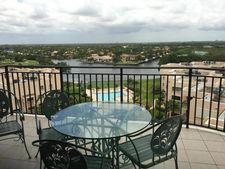 370 Golfview Rd Apt 904, North Palm Beach, FL 33408