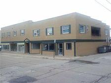 1300 Alabama Ave, Natrona Hts Harrison Township, PA 15065