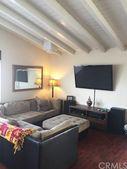 817 Manhattan Ave, Hermosa Beach, CA 90254