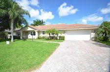 9676 Colocasia Way, Boynton Beach, FL 33436