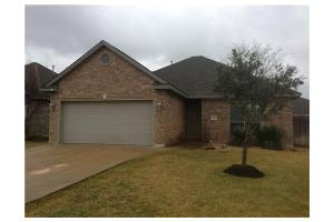 3802 Dresden Ln, College Station, TX 77845