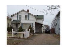 730 E 24th St, Erie City, PA 16503