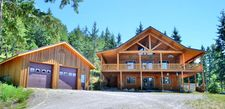 687 Camp Nine Rd, Bonners Ferry, ID 83805