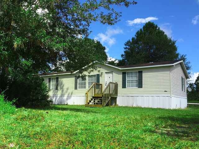5821 maple dr okeechobee fl 34972 home for sale and