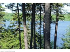 21 Bald Eagle Ln, Mount Chase, ME 04765