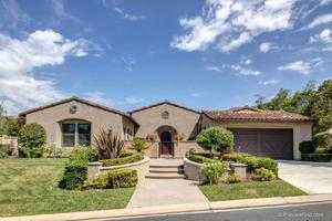 17141 San Antonio Rose Ct, San Diego, CA 92127
