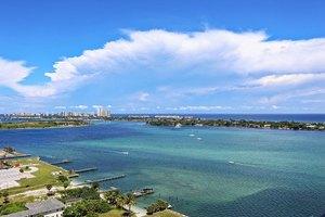 5600 N Flagler Dr Apt 2401, West Palm Beach, FL 33407