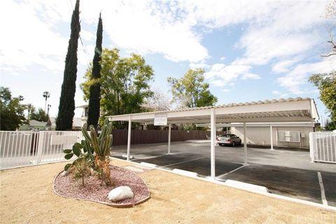 1358 N Arrowhead Ave, San Bernardino, CA 92405