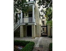 318 Jones St, Savannah, GA 31401