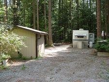 179 Fireside Lodge Cir, Maple Falls, WA 98266