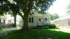 414 Gunderson St, Madison, WI 53714
