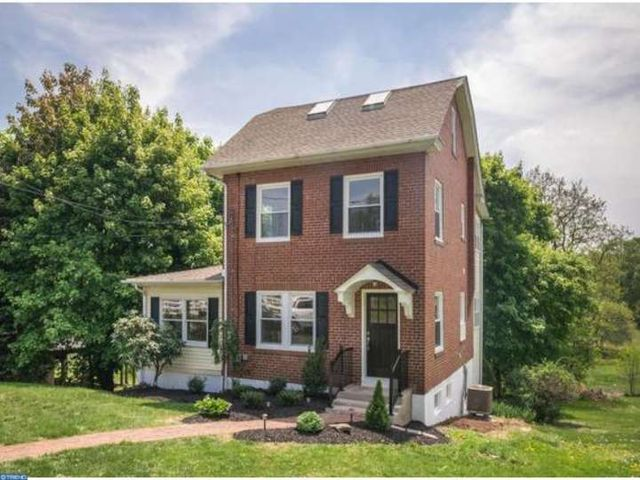 2348 brown st pottstown pa 19464 home for sale and