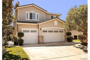 2130 Rudolph Dr, Simi Valley, CA 93065