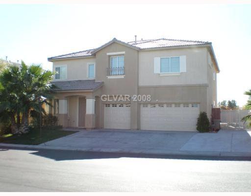 8117 Bear Clan Ct Las Vegas Nv 89131 Realtorcom