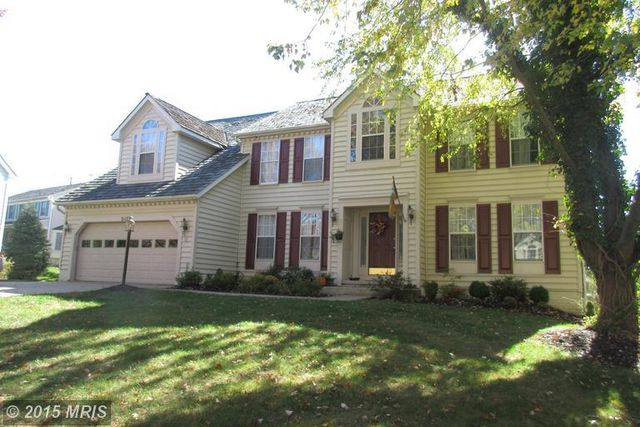 247 grange hall dr gaithersburg md 20877 home for sale and real estate listing