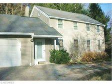 38700-A Jackson Rd, Moreland Hills, OH 44022