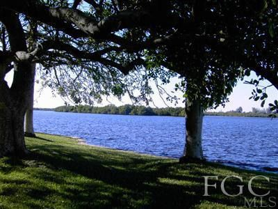 5231 Lake Caloosa Dr Fort Myers Fl 33905 Realtor Com 174