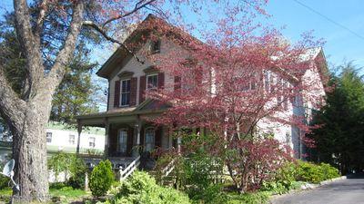 353 Church St, Montrose, PA 18801