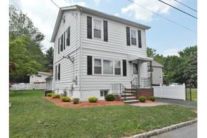 34 Glen Ave, Fairfield Twp, NJ 07004